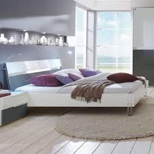 Renovierung Schlafzimmer Farbe Ausgezeichnet Schlafzimmer Hülsta La Vela Ii Alfombras De Cas S L