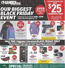 jcpenney black friday add ads hours who u0027s open and who u0027s not your ultimate 2016 black