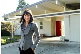 real estate the rebirth of the eichler news palo alto online