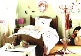 Vintage Small Bedroom Ideas - easy ways to make vintage bedroom ideas homestylediary com