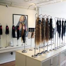 hair extension boutique indique hair extensions closed wigs 277 newark ave