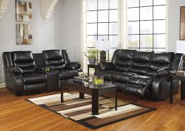 Reclining Sofas And Loveseats South Jersey Discount Furniture Philadelphia Pa Linebacker