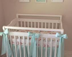 cribs mini crib bedding set amazing mini crib skirt crib