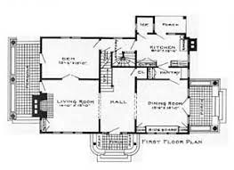 different house plans different parts of house plan house plans