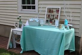 Welcome Table Modern Chevron Elephant Baby Shower Baby Shower Ideas Themes