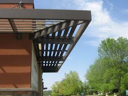 Concrete Pergola Designs by Aluminum Pergola Design U2013 Outdoor Decorations