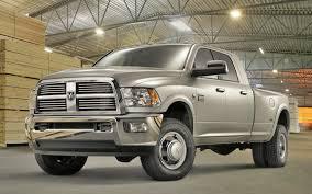 2007 dodge ram 2500 recalls you ve got a recalled ram now what pickuptrucks com