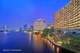 Top 10 Hotels In La 10 Best Hotels In Riverside Most Popular Riverside Hotels
