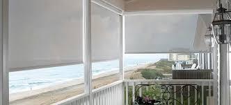 Windows And Blinds Discount Blinds And Shades Steve U0027s Blinds U0026 Wallpaper Steve U0027s