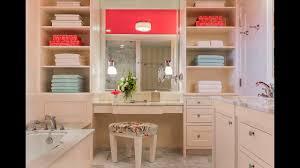 Interieur Ideen Kleine Wohnung Badezimmer Lagerung Ideen Für Kleine Räume Youtube
