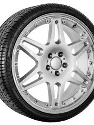 tires for mercedes 20 inch mercedes wheels tires archives oemwheelplus