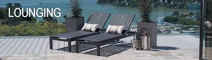 Patio World Walnut Creek Lounge Chairs Outdoor Patio Furniture Sets Terra Patio
