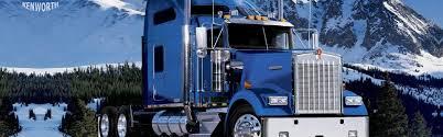 used kenworth trucks ontario used trucks ontario westcan used trucks 905 876 3600
