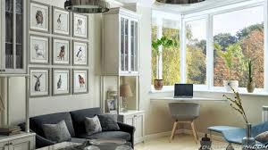 400 sq ft studio apartment ideas 178