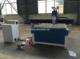 vacuum tables for cnc machines why to buy a cnc router with vacuum table user manual stylecnc