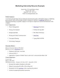 pr resume sample cover letter internship objective for resume good objective for cover letter internship resume samples resumejingyu yang pr intern marketing internship exampleinternship objective for resume extra