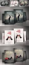 12 best flyers posters movie style images on pinterest flyer