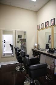 beauty salon by humaira khan opening hours 72 20 new delhi dr