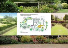 Large Gardens  Acres  More GardenEye Garden Design - Home and garden designs 2