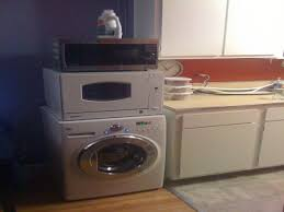 best compact washer and dryer stackable image disclaimer above