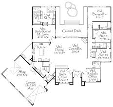 African House Plans African House Plans And Designs Maramani Floor Plans Download