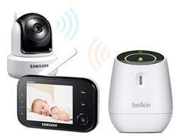 babyphone f r 2 kinderzimmer babyphone mit 2 sendern zwei babyphone gleichzeitig nutzen tipps
