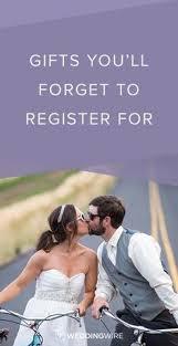 wayfair wedding registry enter to win 3 000 towards your wayfair registry from wayfair