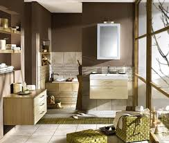brown and blue bathroom ideas sharp looking and innovative traditional bathroom design bathroom