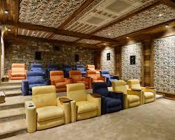 interior design for home theatre home theatre design ideas renovations photos houzz