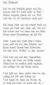 60 hochzeitstag spr che gedichte selbstgeschrieben mitgliedern der familie rotter