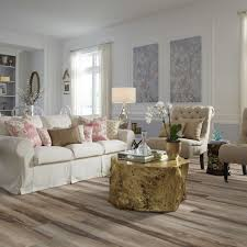 Laminate Flooring Specifications Alto Plus G305c Noce Vinyl Flooring Vinyl Plank U0026 Lvt Shaw Floors