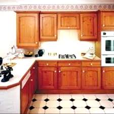 how to get kitchen grease off cabinets how to clean grease from kitchen cabinets cleaning kitchen cabinets