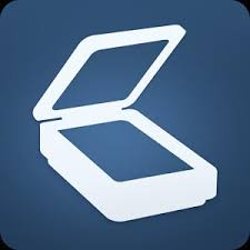 scanner app for android tiny scanner pdf scanner app for android