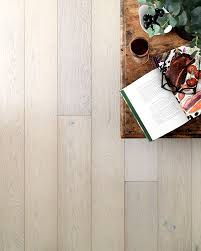 woodpecker flooring wearewoodpecker twitter