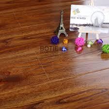 12mm High Gloss Laminate Flooring Class 31 Laminate Floor Ac3 Class 31 Laminate Floor Ac3 Suppliers