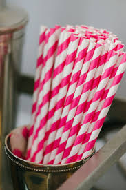 12 best grease sock hop birthday party images on pinterest sock