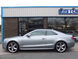 100 reviews audi a5 3 0 tdi specs on margojoyo com