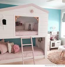 Best 25 Homemade Bunk Beds Ideas On Pinterest Baby And Kids by Girls Loft Bed Girls Twin Full Loft Beds Girls Desks Storage