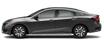 lease a honda civic honda lease specials in arbor mi germain honda