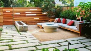 backyard landscape ideas 55 front yard and backyard landscaping ideas youtube