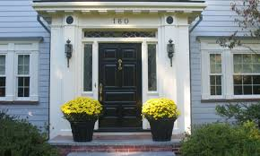 door beautiful front door home beautiful door interior design