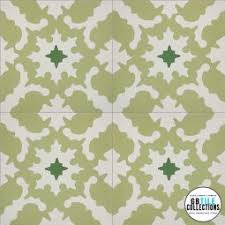 cement tile in stock cement tile gbtile collections