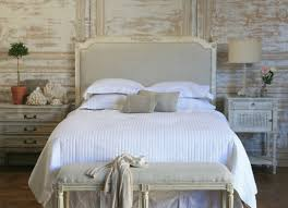 All White Bedroom Inspiration Home Decor Studio Apartment Ideas For Guys Bedroom How To Decorate