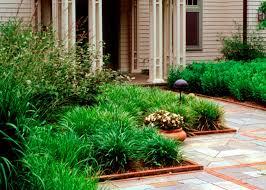 an update to the trinca gardens ovs landscape architecture