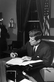 cuban missile crisis john f kennedy presidential library u0026 museum
