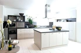atelier cuisine caen cuisine plus caen cuisine plus salon la cuisine atelier cuisine caen