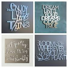personalized home decor signs customized aluminum home decor signs giveaway finding sanity in