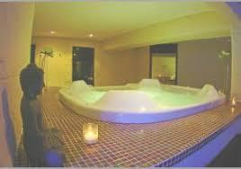 hotel avec dans la chambre montpellier chambre avec montpellier 1034869 chambre d hotel avec