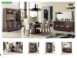 Alf Bedroom Furniture Collections Prestige Dining Modern Formal Dining Sets Dining Room Furniture