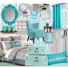 Turquoise Bedroom Furniture Turquoise And Maroon Interior The Interior Decorating Rooms